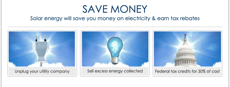 Solar-Powered-Save-Money-image